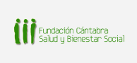 Fundación Cántabra Salud y Bienestar Social